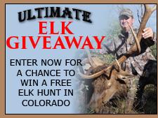 elk_hunt_giveaway_banner.jpg