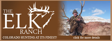 elk_ranch_banner.jpg