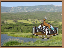 land_and_ranch__banner.jpg